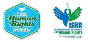 Empresa Colaboradora de los Derechos Humanos en el Camino de Santiago
