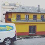Alojamiento en el Camino Primitivo | Servicio de taxi en el Camino Primitivo