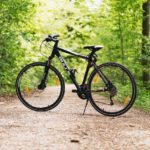 Transporte de Bicicletas Camino Primitivo